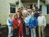Retkellä Luohualla 1997