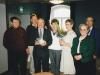 Johtokunta 3.3.1999